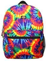 Dickies Student Backpack - Printed