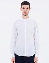 Folk Grandad Shirt