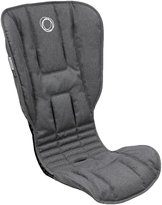 Bugaboo Bee5 Seat Fabric - Grey Melange - One Size