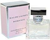 Ralph Lauren Romance by for Women, Eau De Parfum Natural Spray, 1 Ounce