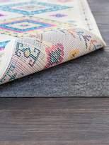 Surya Standard Rug Pad