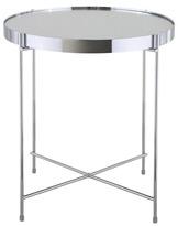 Lisbon Side Table
