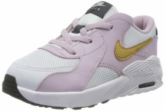 Nike Unisex Kids AIR MAX EXCEE (TD) Sneaker