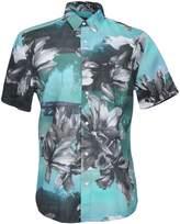 OSKLEN Shirts