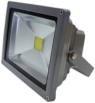 High-tech tmxfpe12020 °C – LUMINAIRE LED