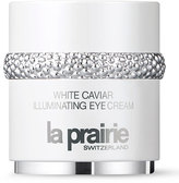 La Prairie White Caviar Illuminating Eye Cream, 0.68 oz.