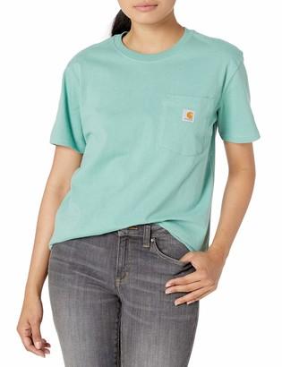 Carhartt Women's T-Shirt