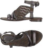 Malloni Sandals