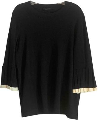 Cos Black Knitwear for Women