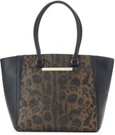Apt. 9 Abell Wing Tote