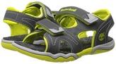 Timberland Kids - Adventure Seeker 2-Strap Sandal Kids Shoes