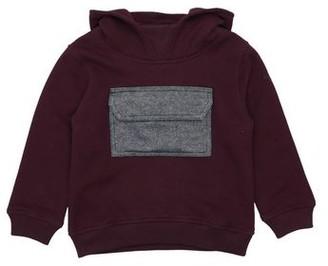 Il Gufo Sweatshirt
