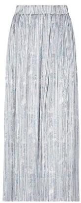 Jijil Long skirt