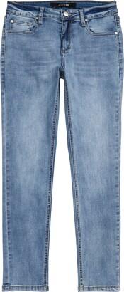 Joe's Jeans Brixton Straight Leg Stretch Jeans