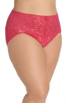 Hanky Panky Plus Size Women's Retro Vikini Briefs