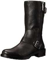 BCBGeneration Women's BG-Santino Boot