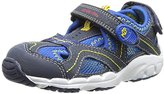 Stride Rite Made 2 Play Baby Soni Shoe (Toddler)