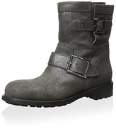 Jimmy Choo Women's Youth Boot