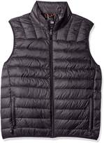 Hawke & Co Men's Packable Vest