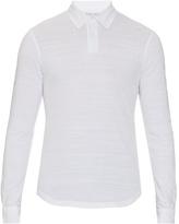 Orlebar Brown Webster Cotton-jersey T-shirt