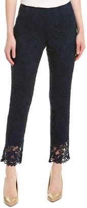 Donna Degnan Pant