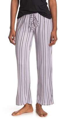 Vince Camuto Mona Stripe Pajama Pants