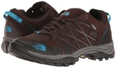 The North Face Storm III WP Women's Shoes