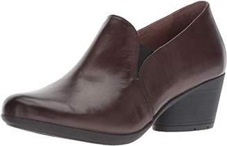 Dansko Women's Robin Loafer Flat