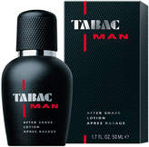 Tabac MAN After Shave Lotion by 1.7oz After Shave Lotion)