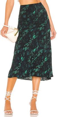 Cleobella Kellyn Skirt