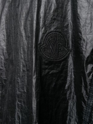 MONCLER GENIUS x 1017 ALYX 9SM Ciklon hooded coat