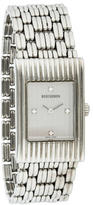 Boucheron Reflect Watch