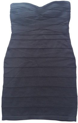 Dress Gallery Black Dress for Women