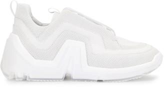 Pierre Hardy Vibe low-top sneakers