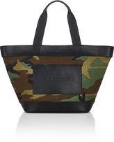 Alexander Wang Women's AW Large Tote Bag