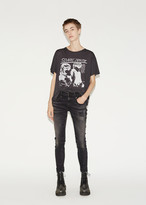 R 13 Boy Skinny Jean