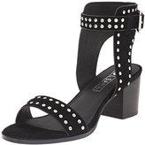 Sol Sana Women's Porter Heel Dress Sandal