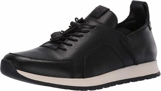 Kenneth Cole Reaction Men's Intrepid Lace Up C Sneaker