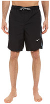 """Nike Core Rapid 9"""" Volley Short"""