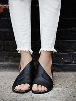 Mont Blanc Sandal by FP Collection at Free People