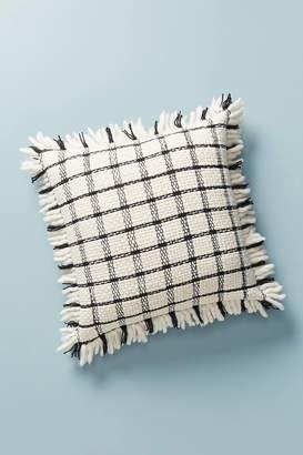 Anthropologie Charleston Pillow