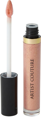 Artist Couture Diamond Lip Tease Climax
