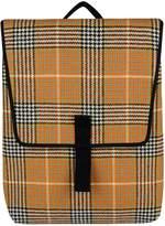 Pijama Backpacks & Fanny packs - Item 45290248