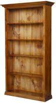 Hadley 120x180 Bookcase