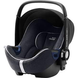 Britax Römer Comfort Cover Baby-Safe2/I-Size