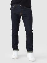 AG Jeans Dylan Skinny Jean