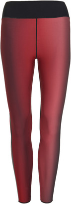 ULTRACOR Stratus Ultra High Waisted Legging