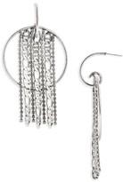 Dannijo Women's Bruni Drop Earrings