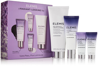 Elemis Peptide 24/7 4-Step Collection
