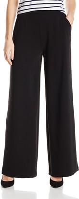 Gentle Fawn Women's Lantern Trouser Pant